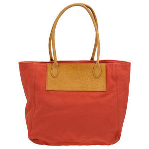 Lucky Brand Alameda East West Tote Bag