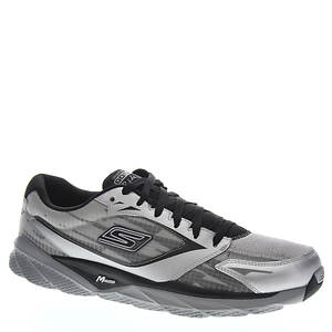 Skechers Performance Go Run Ride 3 (Men's)
