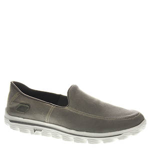 Skechers Performance Go Walk 2-Maine (Men's)