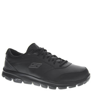 Skechers Performance Go Walk Move-Chase (Men's)