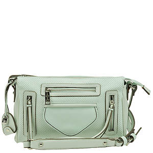 Jessica Simpson Courtney Crossbody Bag