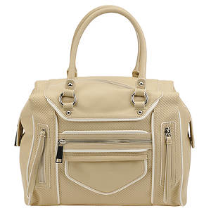 Jessica Simpson Courtney Satchel