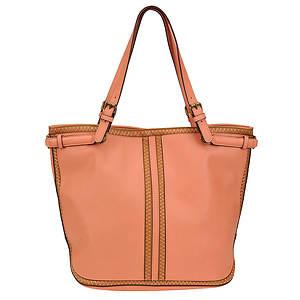 Jessica Simpson Fiona Tote Bag