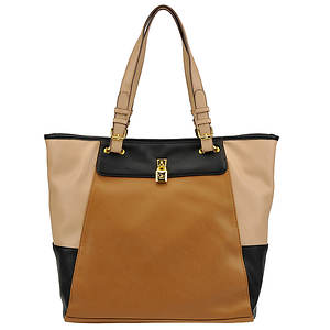 Jessica Simpson Grace Tote Bag