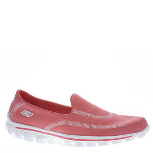 Skechers Performance Go Walk 2-Fresco (Women's)