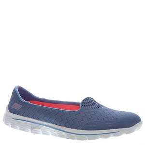 Skechers Performance Go Walk 2-Axis (Women's)