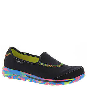 Skechers Performance Go Walk-Wavelength (Women's)