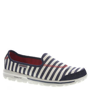 Skechers Performance Go Walk-Americana (Women's)