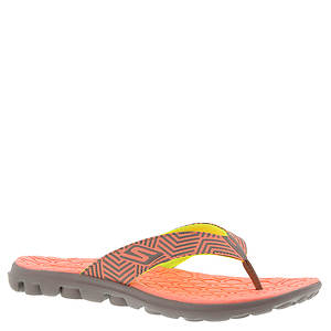 Skechers Performance On the Go-Sunny (Women's)