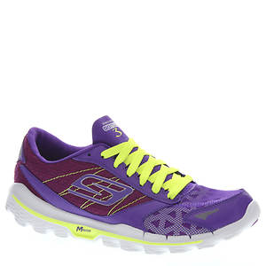 Skechers Performance Go Run 3 (Women's)