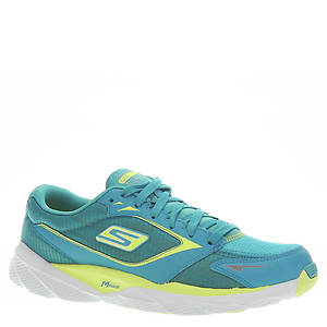 Skechers Performance Go Run Ride 3 (Women's)