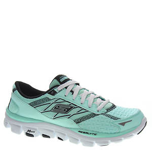 Skechers Performance Go Run Ride 2-Nite Owl (Women's)