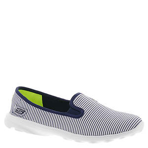 Skechers Performance Go Sleek-Preppy (Women's)