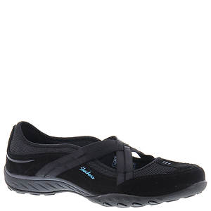 Skechers Active Breathe Easy-Sweetalicious (Women's)