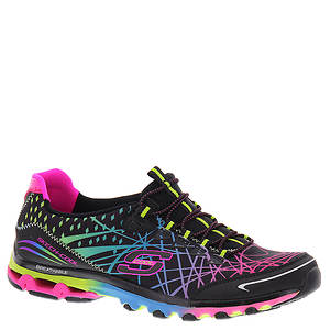 Skechers Active Chill Out-Elation (Women's)