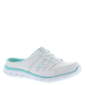 Skechers Active Glider-22700 (Women's)