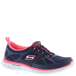 Skechers Active Glider-Lynx (Women's)