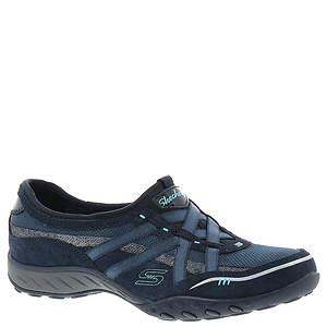 Skechers Active Breathe Easy-22451 (Women's)