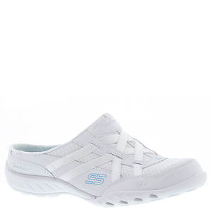 Skechers Active Breathe Easy-Go Getter (Women's)