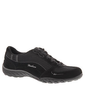 Skechers Active Breathe Easy-Just Relax (Women's)