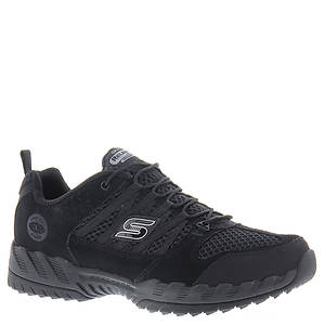 Skechers Sport Outland-51381 (Men's)