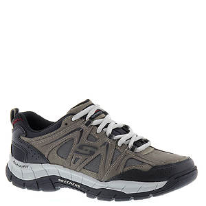 Skechers Sport Rig-51290 (Men's)