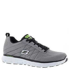 Skechers Sport Synergy-Power Switch (Men's)