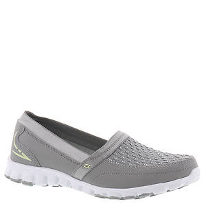 Skechers Active EZ Flex-Two Step (Women's)