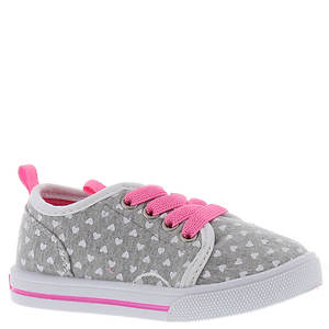Carter's Ciara (Girls' Infant-Toddler)