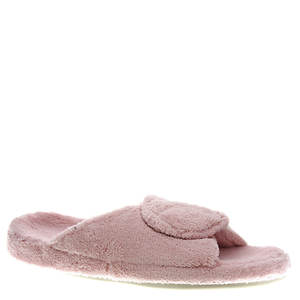 Acorn New Spa Slide (Women's)
