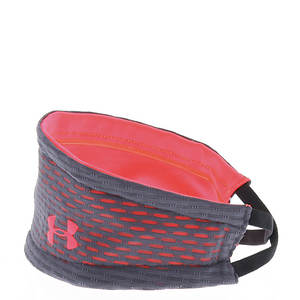 Under Armour Fly By Headband (women's)