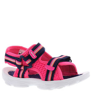 Carter's Prima-G (Girls' Infant-Toddler)