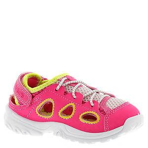 Carter's Veloz (Girls' Infant-Toddler)