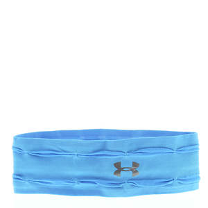Under Armour Perfect Headband (women's)