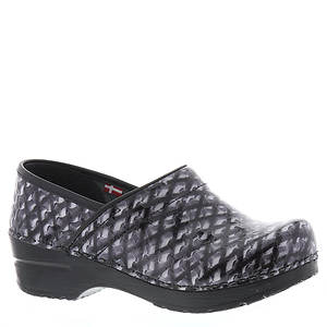 Sanita Professional Dory (Women's)