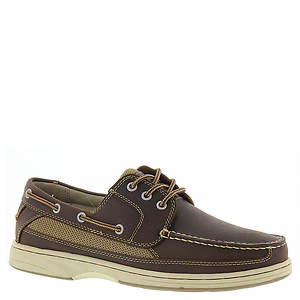 Dockers Sayles (Men's)