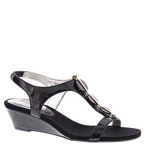 A K Anne Klein Dustee (Women's)