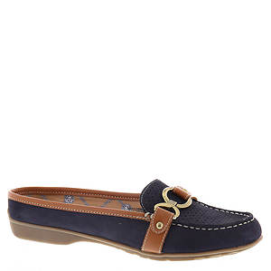 A K Anne Klein Hildred (Women's)