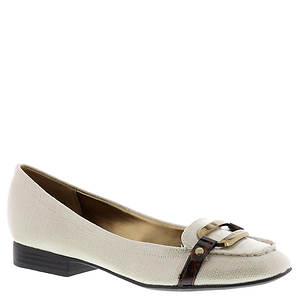 A K Anne Klein Talin (Women's)