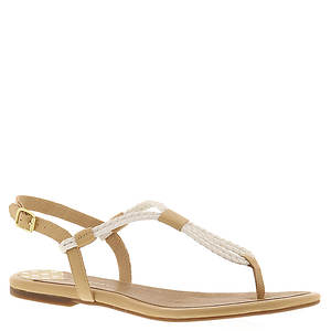 Sperry Top-Sider Lacie (Women's)