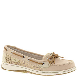 Sperry Top-Sider Angelfish Canvas (Women's)