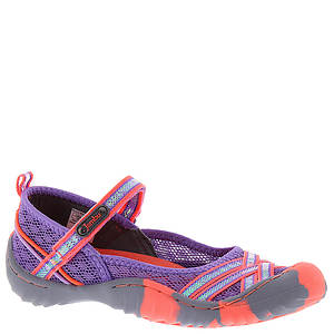 Jambu Boa 3 (Girls' Toddler-Youth)