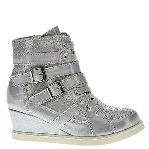 Steve Madden Jhalo (Girls' Toddler-Youth)