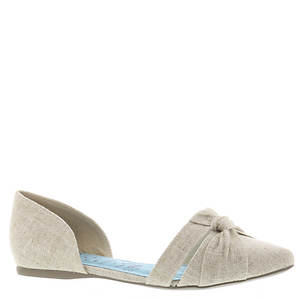 Blowfish Dacey (Women's)