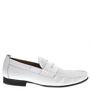 Steve Madden Wonder (Men's)