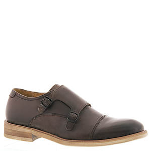 Steve Madden Runnit (Men's)