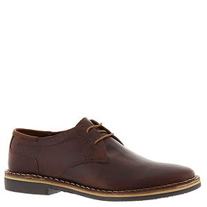 Steve Madden Hasten (Men's)