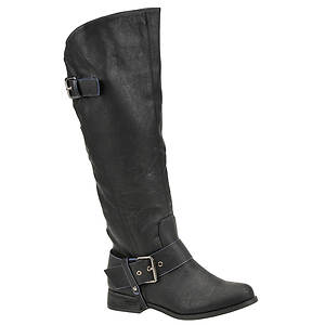 Not Rated Boot Legger (Women's)