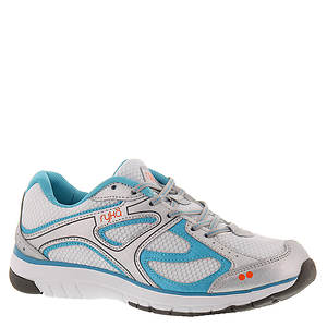 Ryka Crusade 2 (Women's)