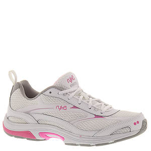 Ryka Intent XT 2 (Women's)
